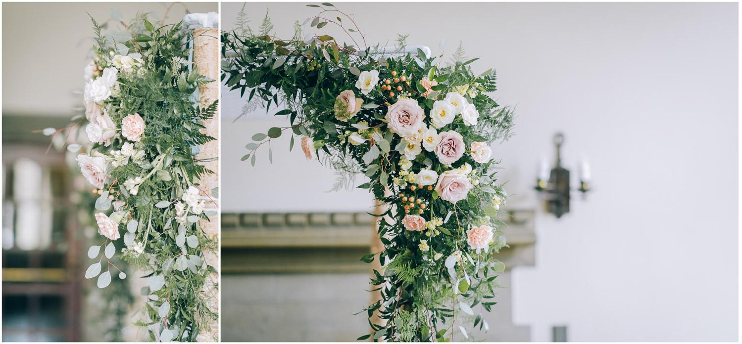 harthouse-wedding-ceremony-1-3