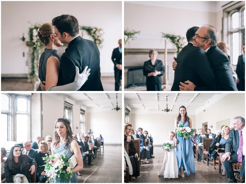 harthouse-wedding-ceremony-2-3