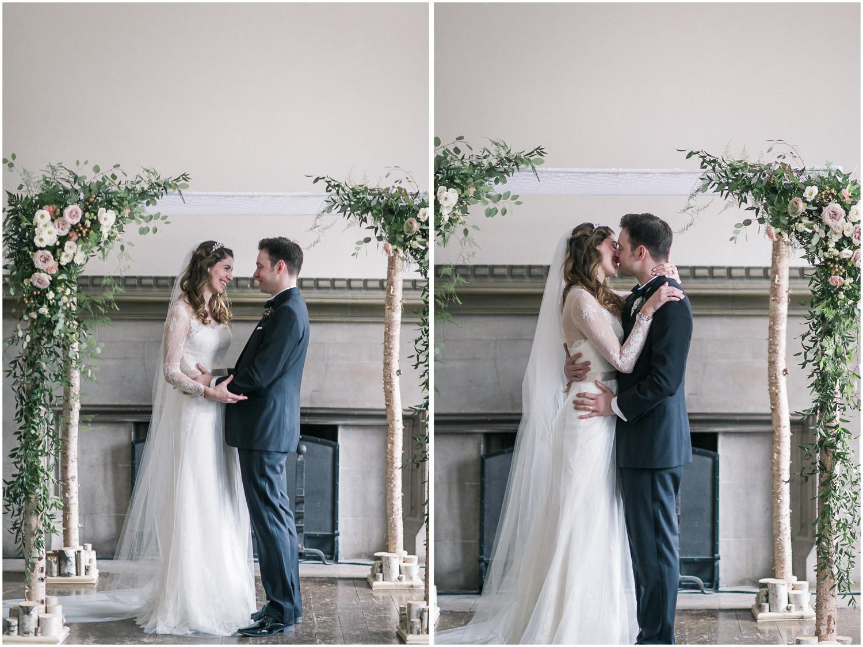 harthouse-wedding-ceremony-3-3