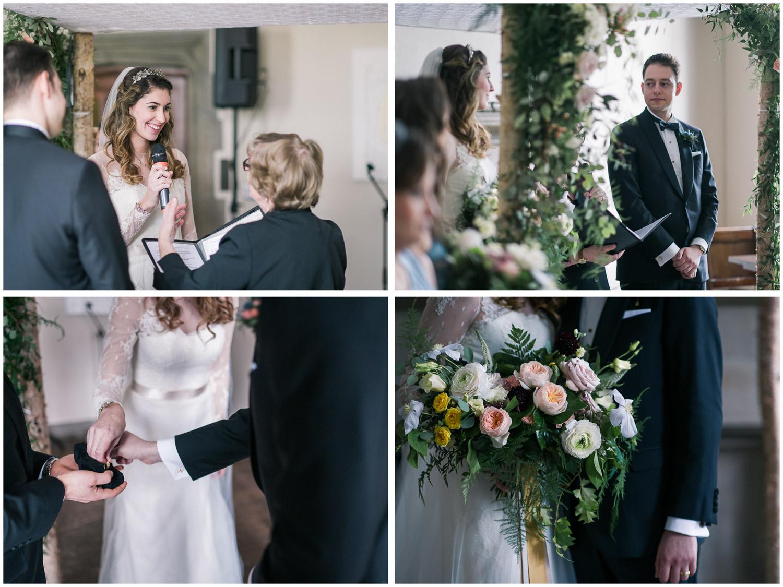 harthouse-wedding-ceremony-4-3