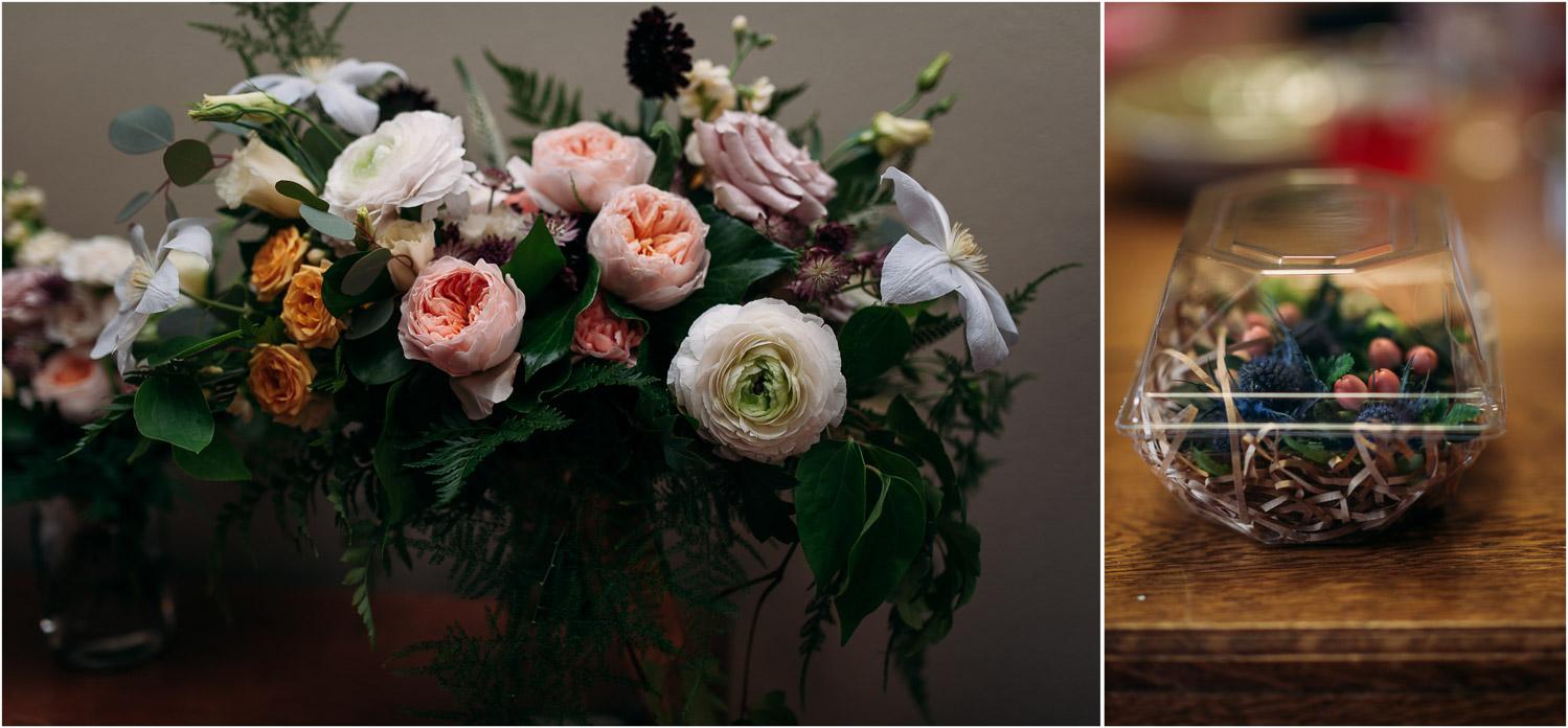 harthouse-wedding-getting-ready-2-3