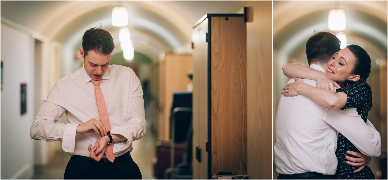 harthouse-wedding-getting-ready-4-3