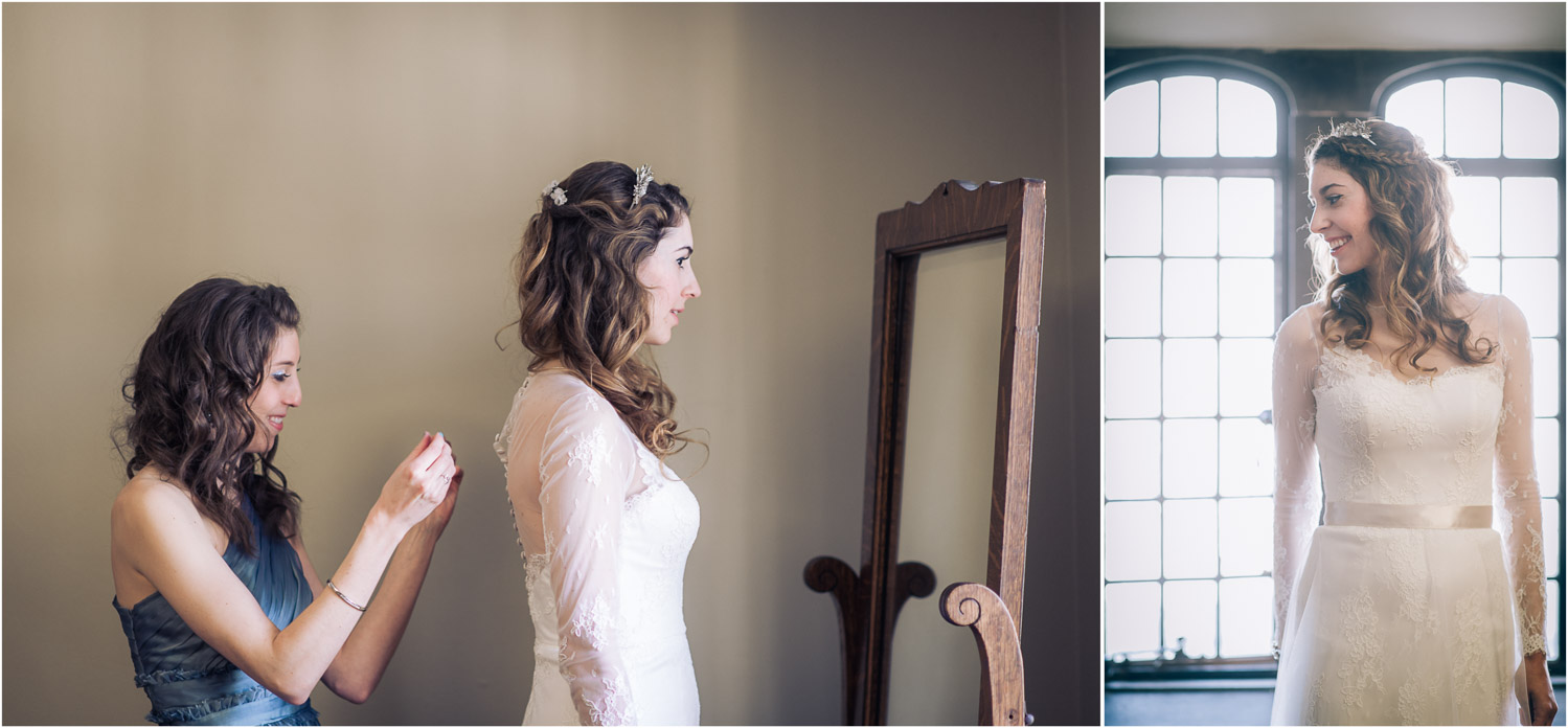 harthouse-wedding-getting-ready-5-3