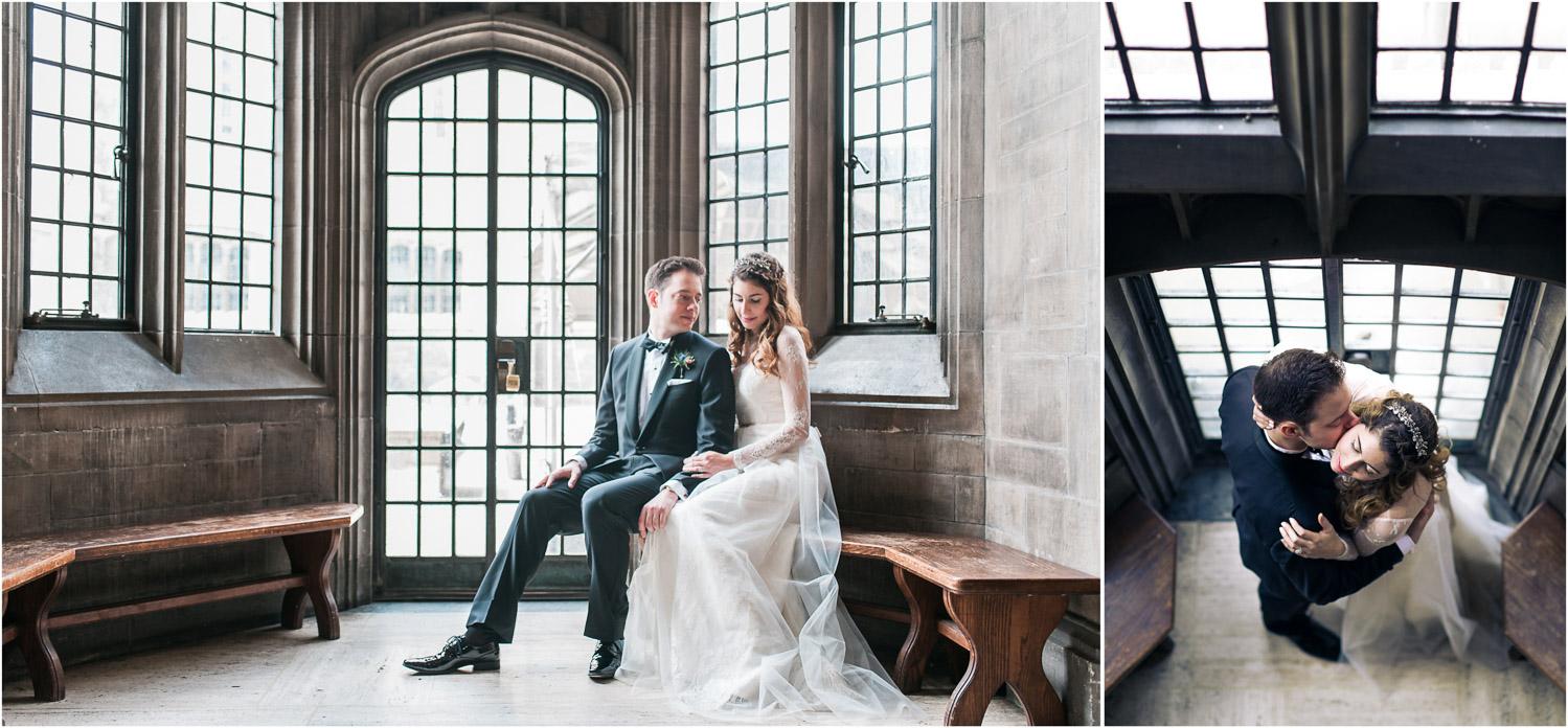harthouse-wedding-portrait-1-3