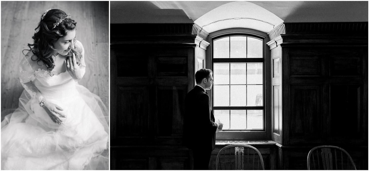 harthouse-wedding-portrait-5-3