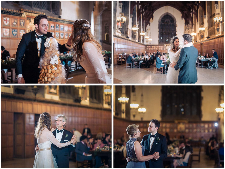 harthouse-wedding-reception-2-3