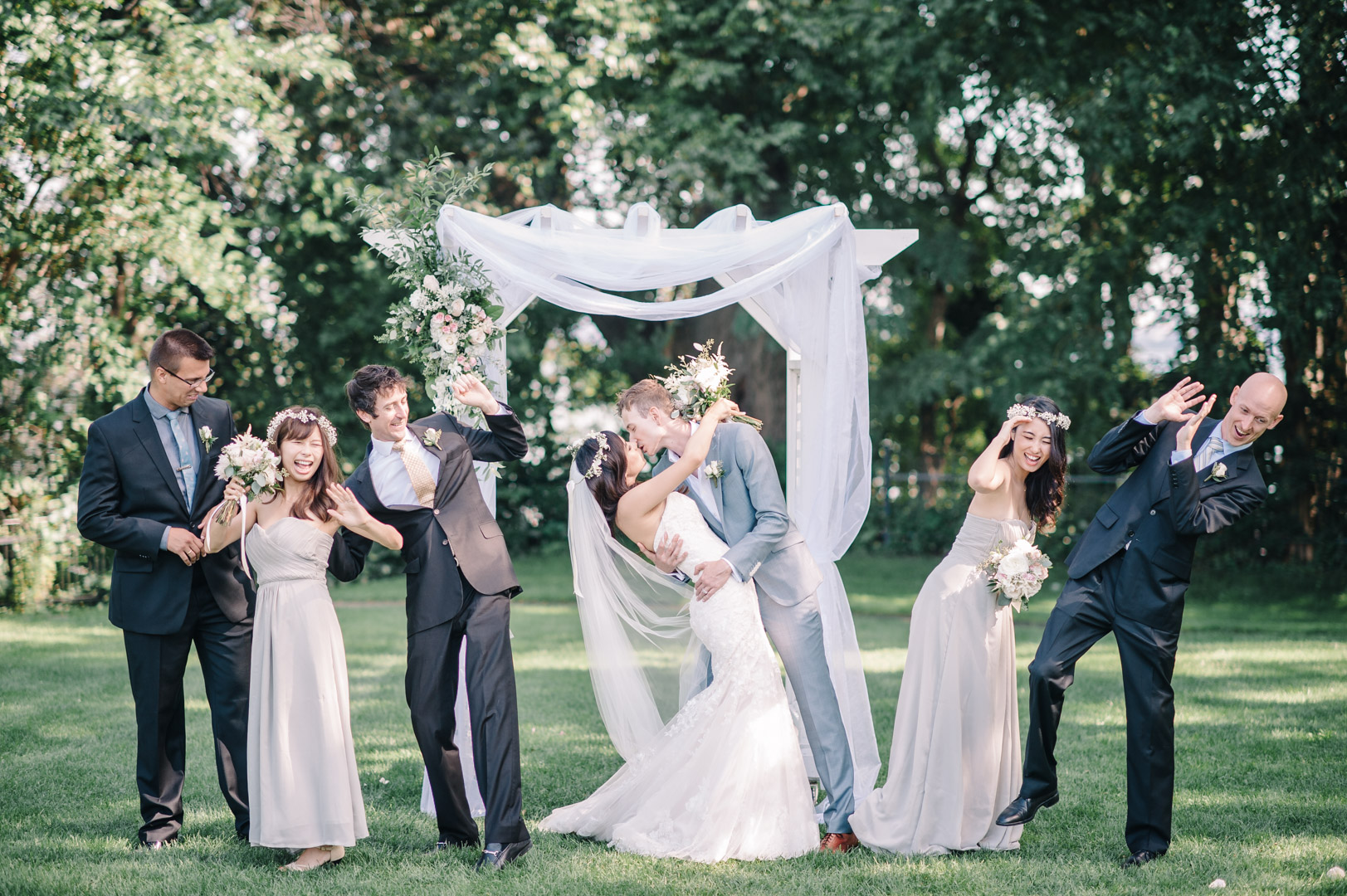 geraldos-lasalle-burlington-wedding