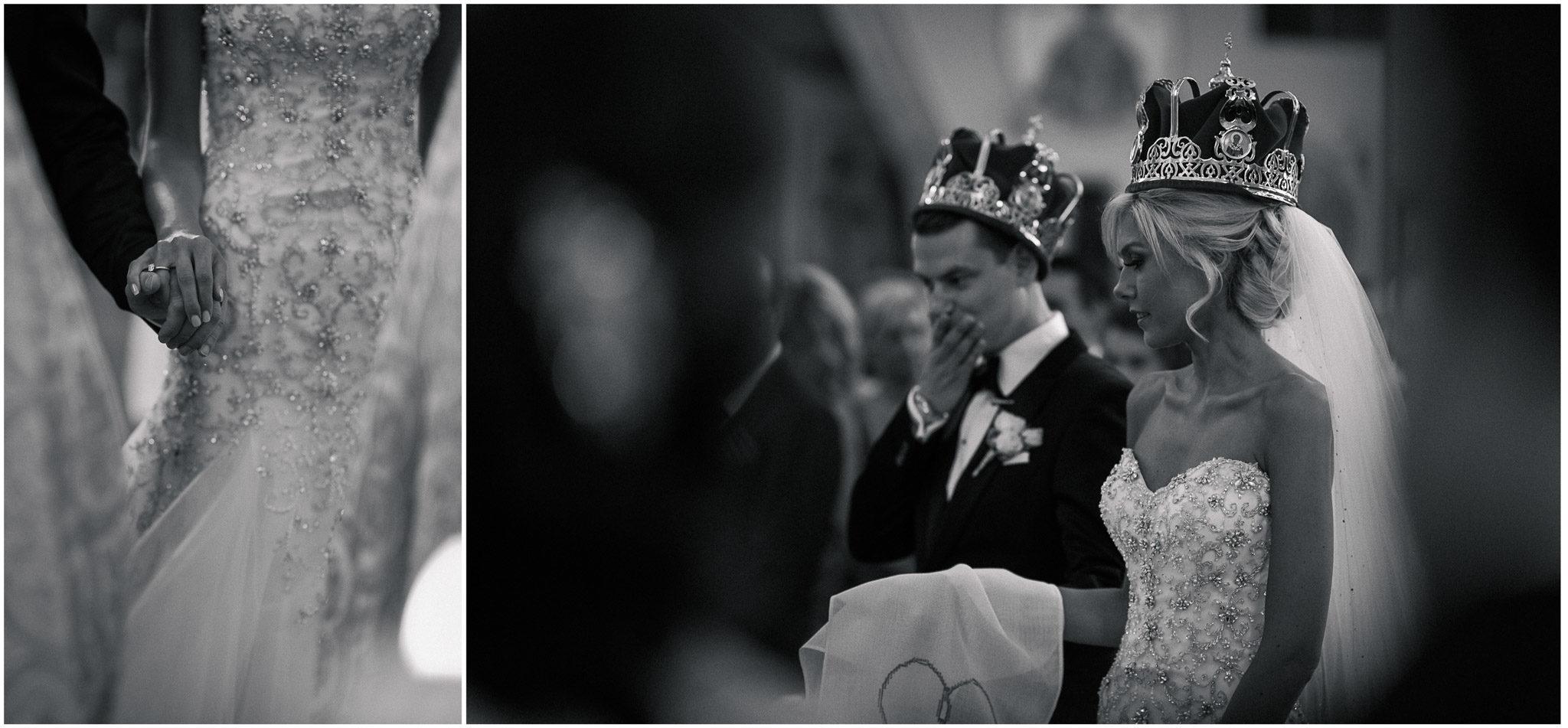 ukrainian-wedding-adamson-estate-universal-event-space-ceremony-1