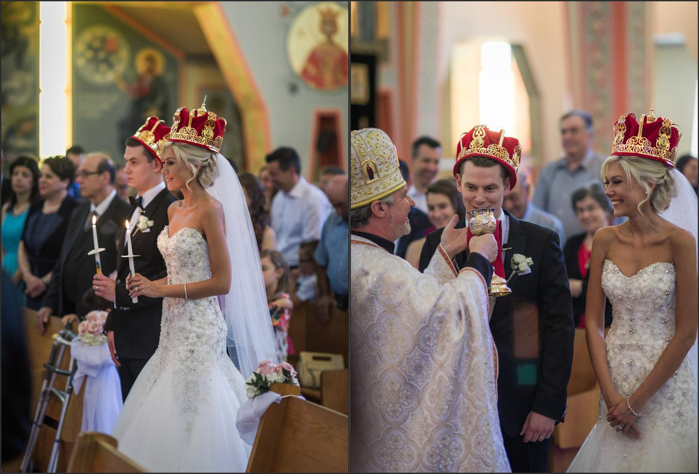 ukrainian-wedding-adamson-estate-universal-event-space-ceremony-2