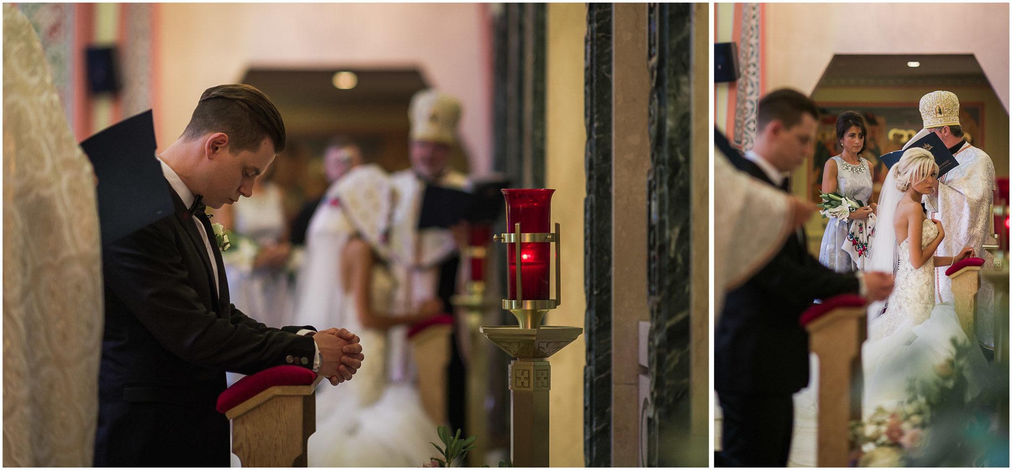 ukrainian-wedding-adamson-estate-universal-event-space-ceremony-4