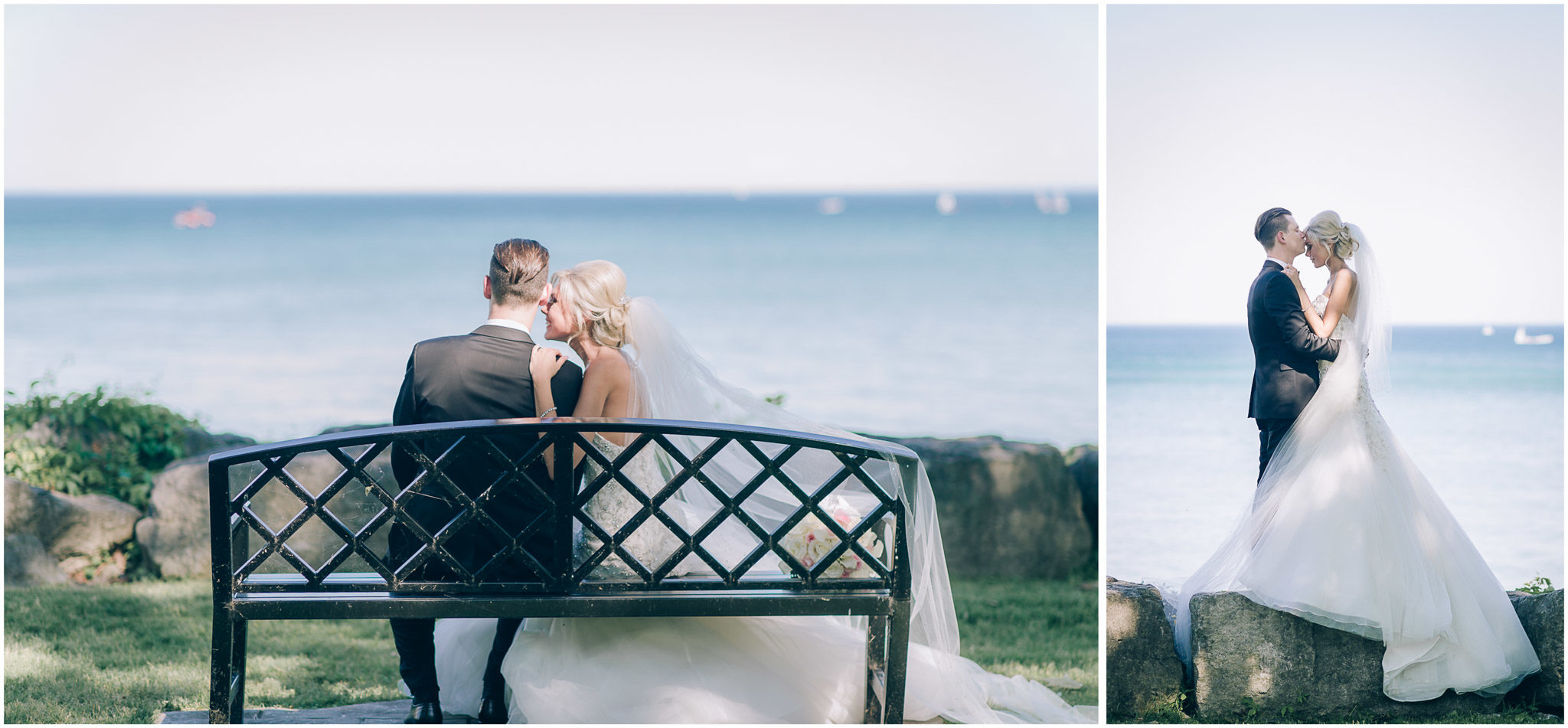 wedding-adamson-estate-universal-event-space-creative-portrait-1