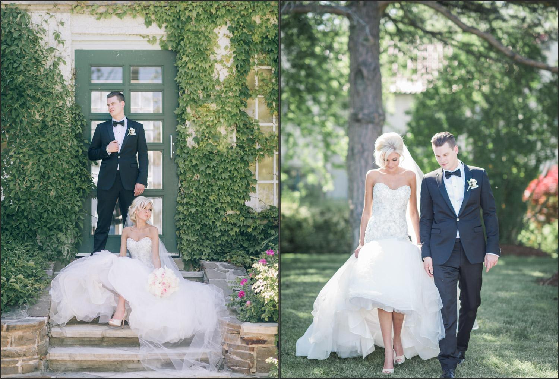 wedding-adamson-estate-universal-event-space-creative-portrait-2