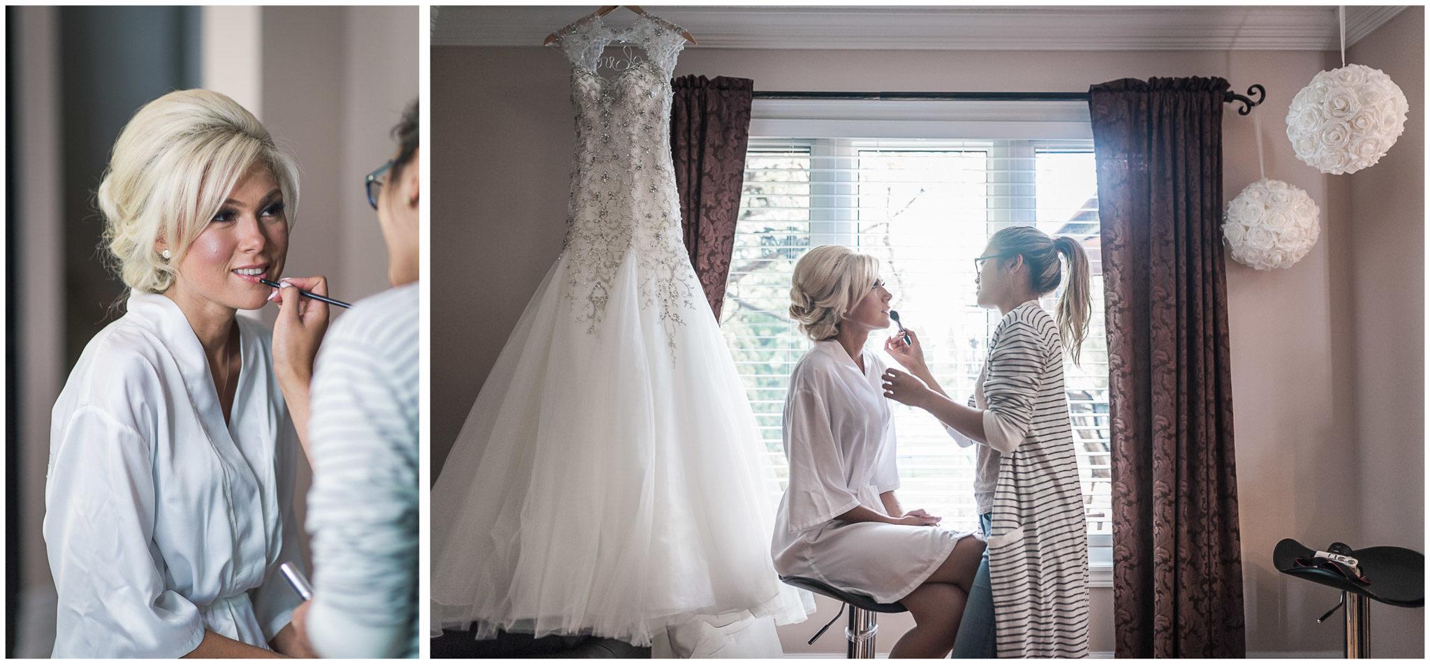 wedding-adamson-estate-universal-event-space-getting-ready-1