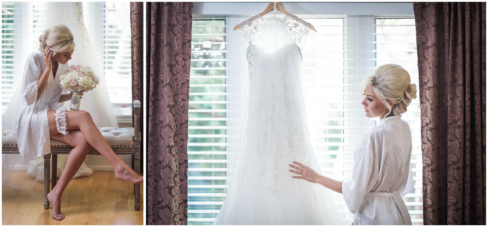 wedding-adamson-estate-universal-event-space-getting-ready-3