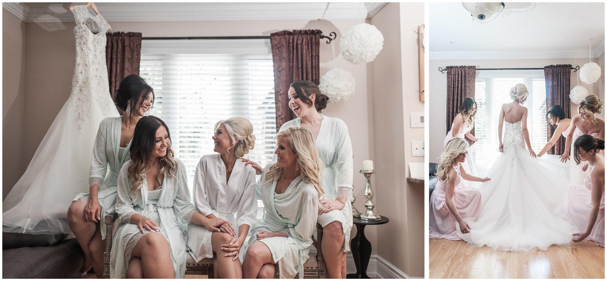 wedding-adamson-estate-universal-event-space-getting-ready-4