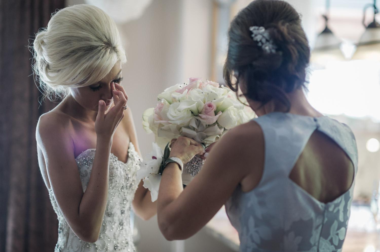 wedding-adamson-estate-universal0002