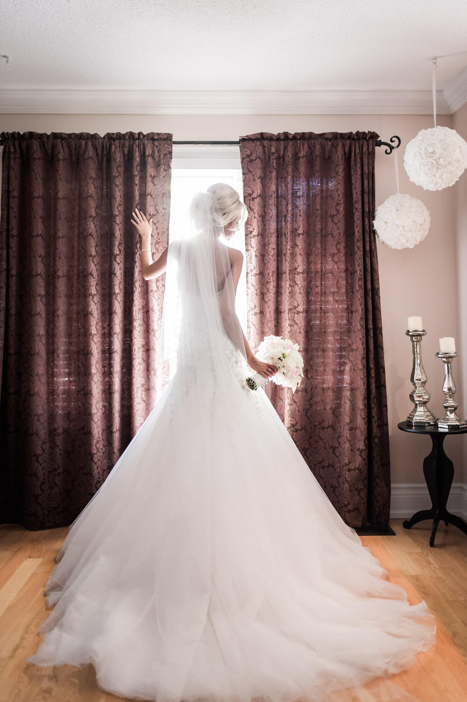 wedding-adamson-estate-universal0003