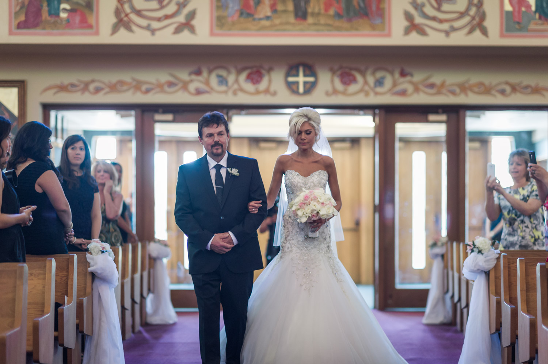 wedding-adamson-estate-universal0006