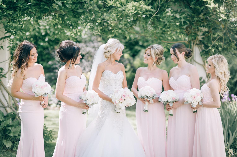 wedding-adamson-estate-universal0009