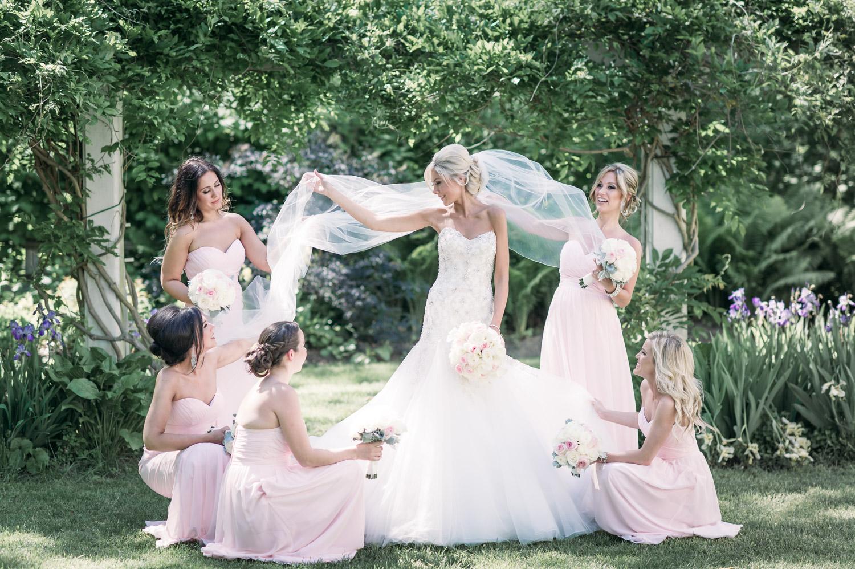 wedding-adamson-estate-universal0010