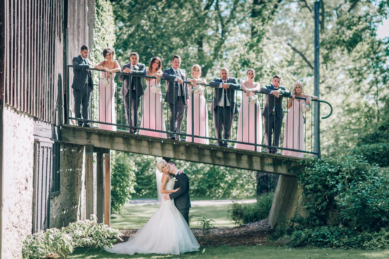 wedding-adamson-estate-universal0012