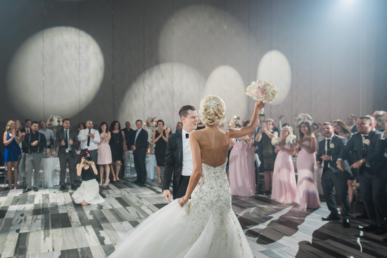 wedding-adamson-estate-universal0013