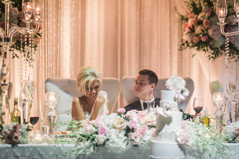wedding-adamson-estate-universal0014