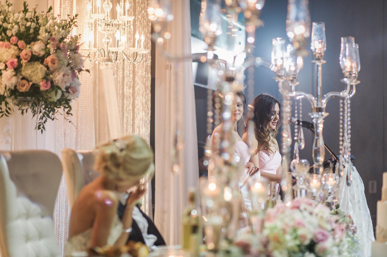 wedding-adamson-estate-universal0015