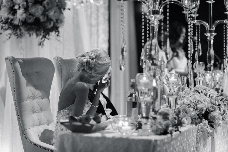 wedding-adamson-estate-universal0016