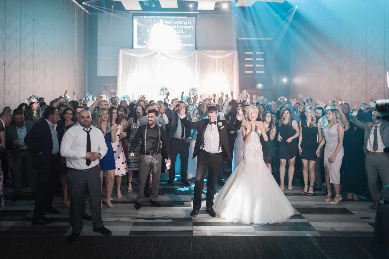 wedding-adamson-estate-universal0017