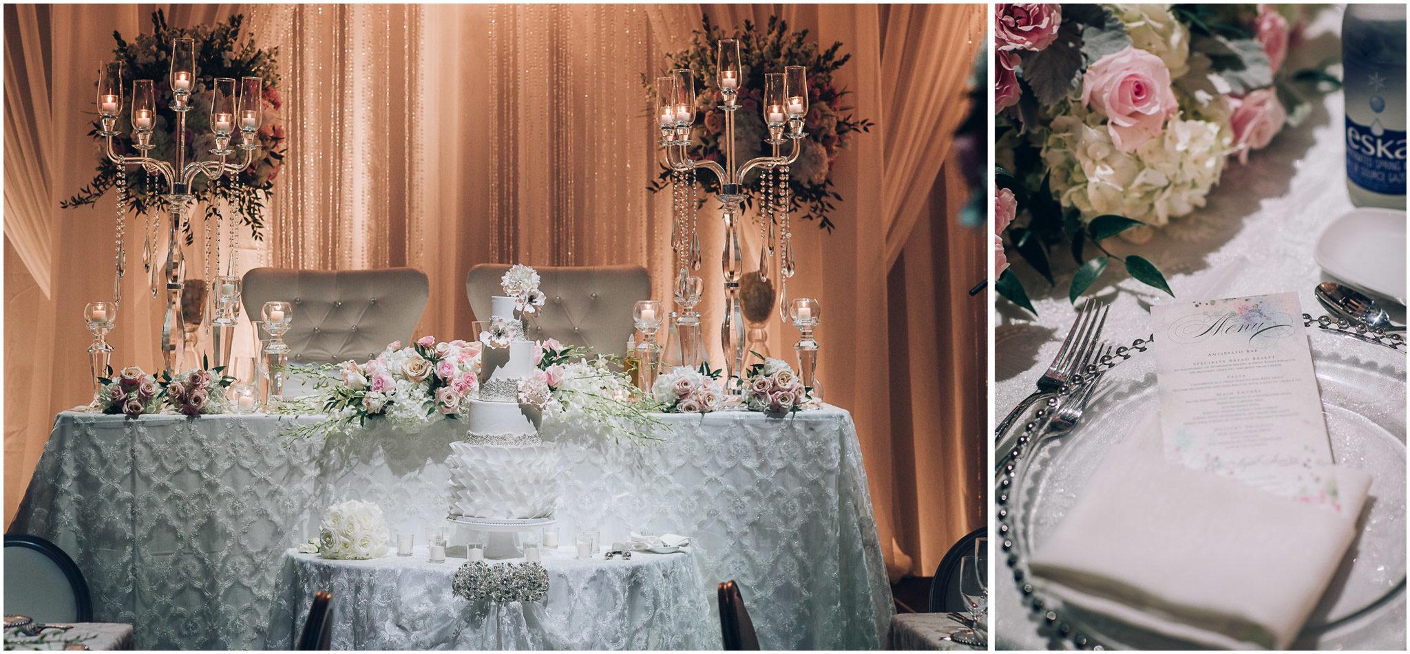 wedding-reception-universal-event-space-1