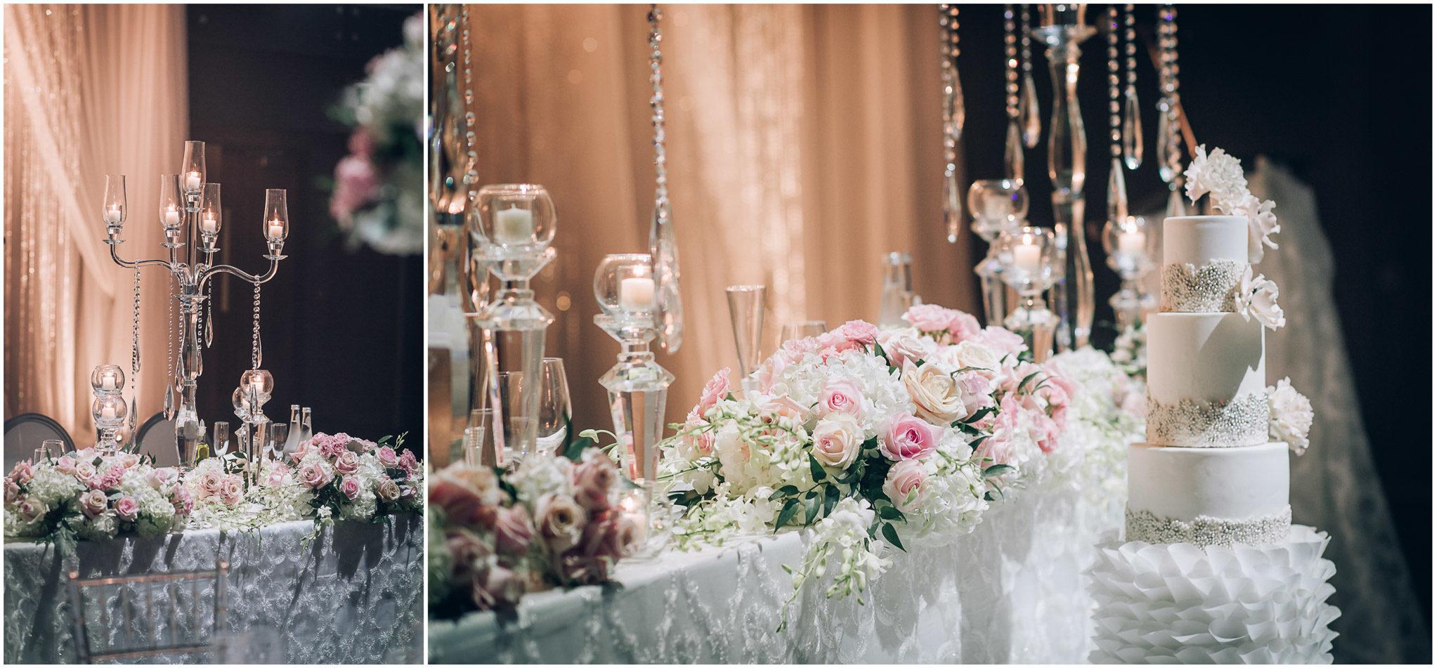 wedding-reception-universal-event-space-2