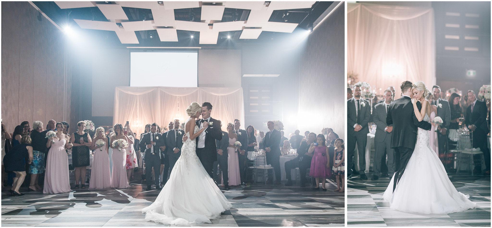 wedding-reception-universal-event-space-3