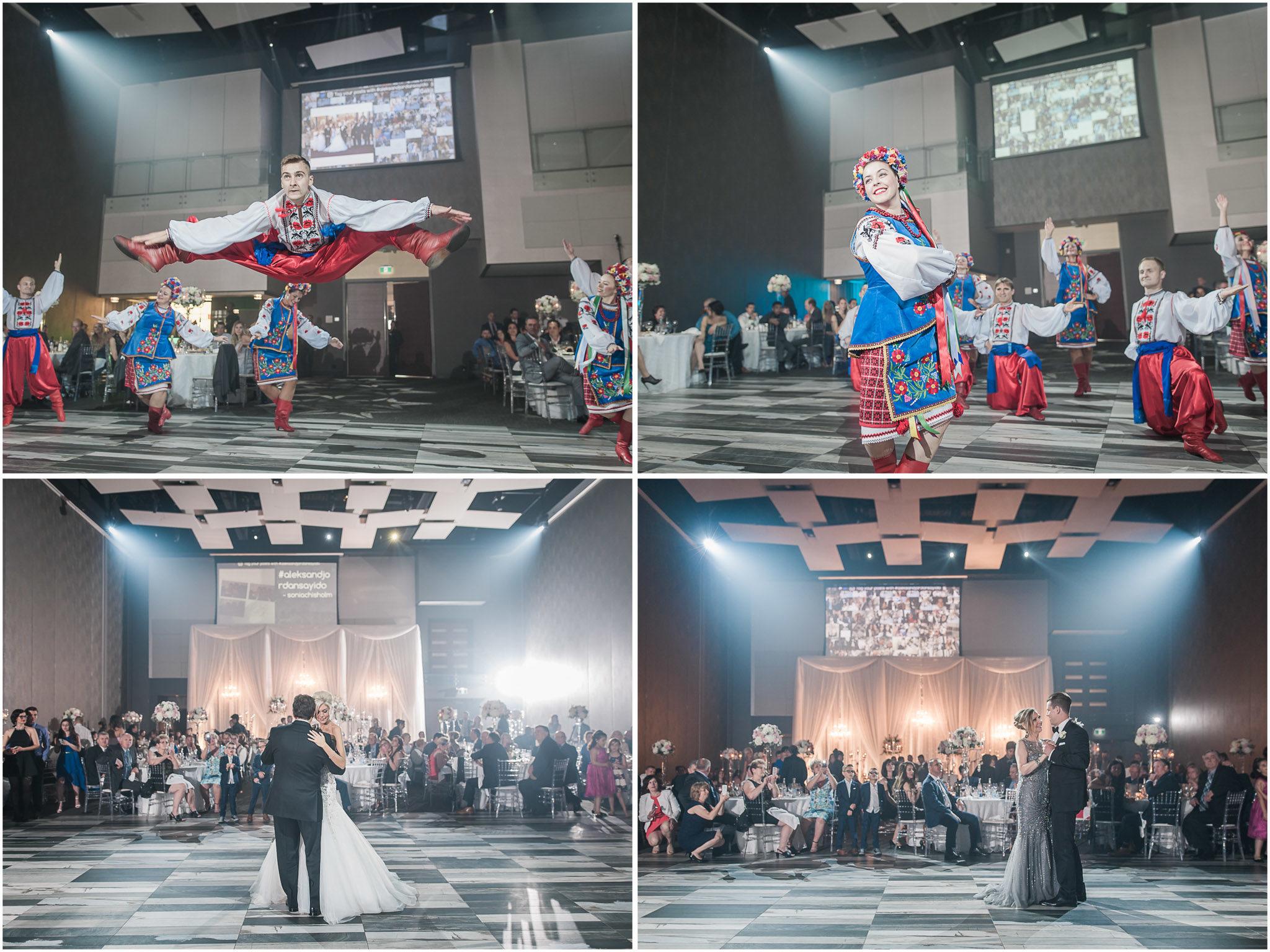 wedding-reception-universal-event-space-4