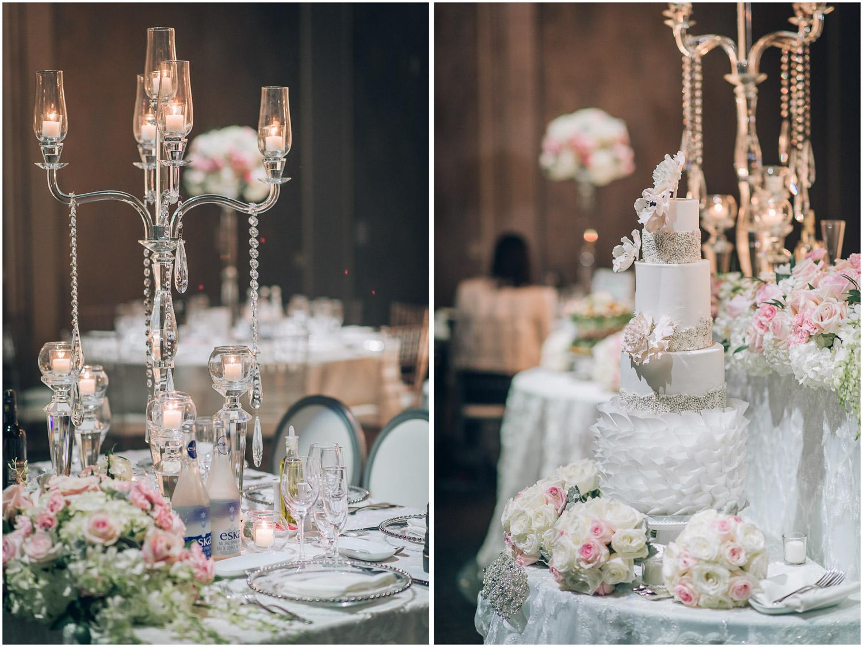 wedding-reception-universal-event-space-5