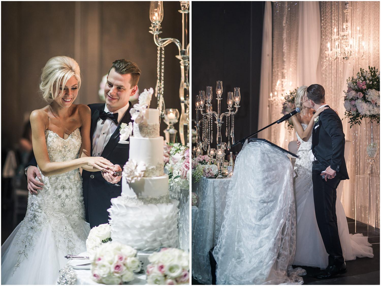 wedding-reception-universal-event-space-6