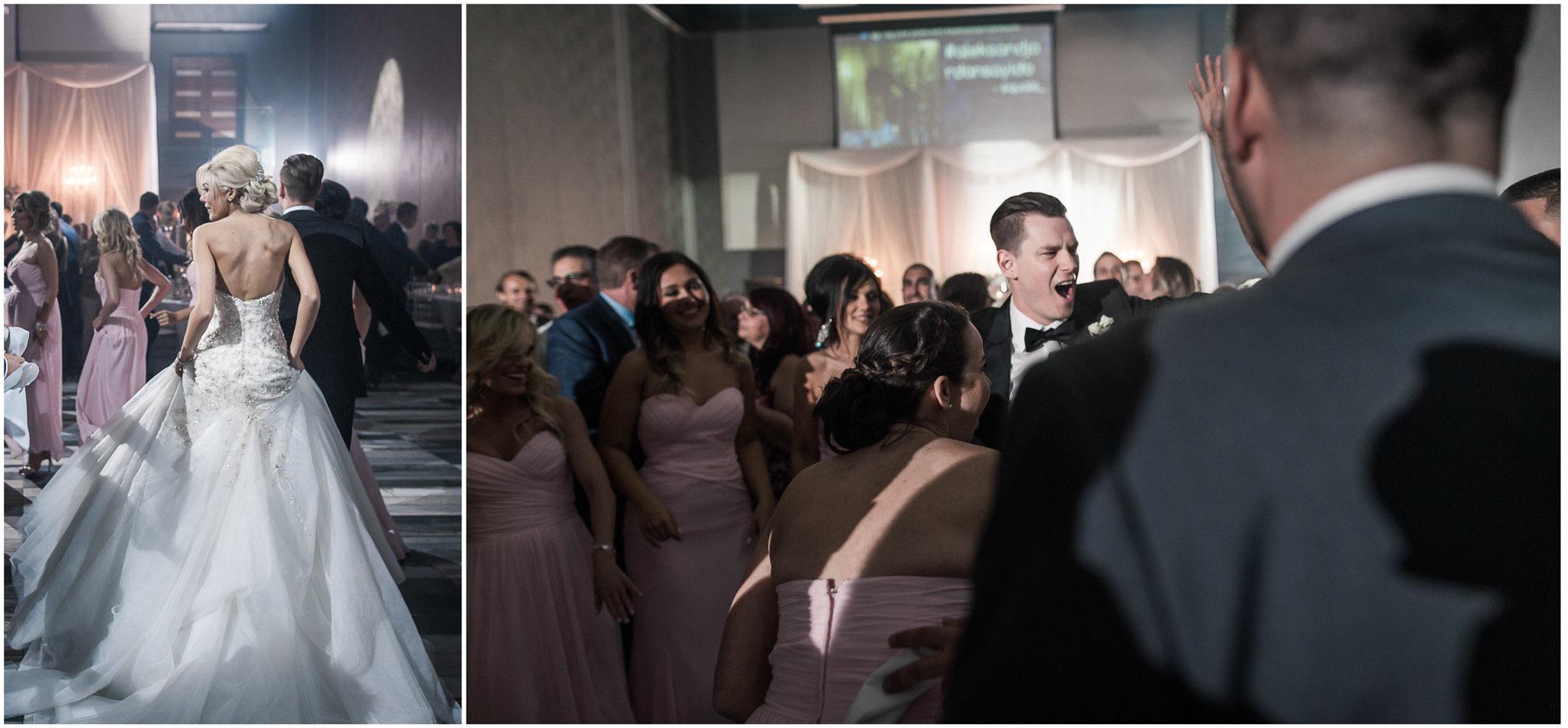 wedding-reception-universal-event-space-7