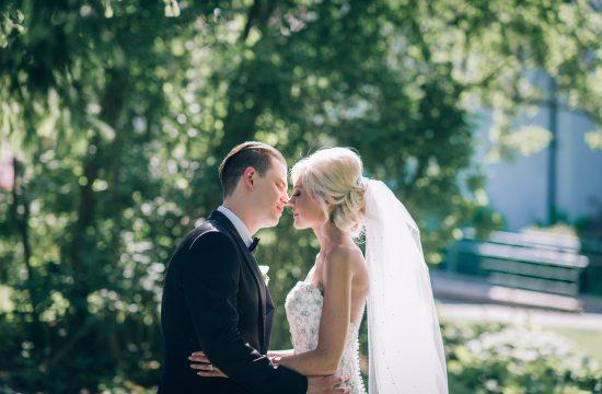 Weddingaleksjordan
