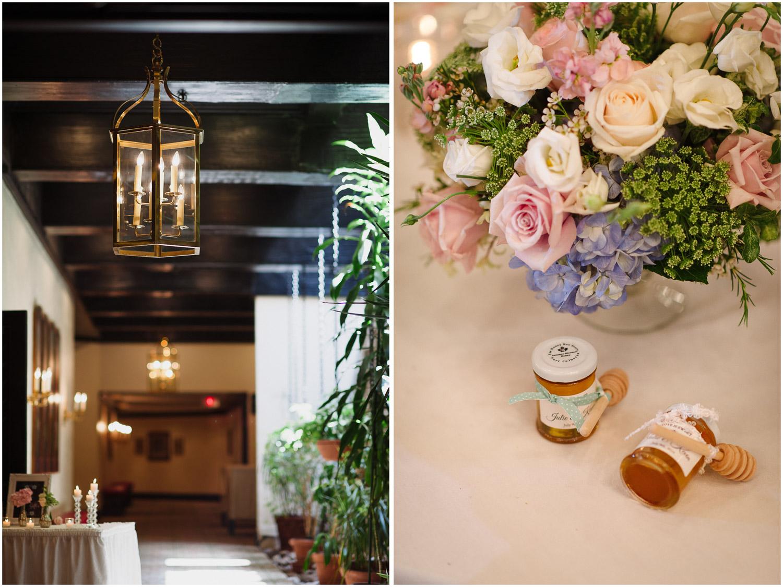Wedding Reception wedding favor