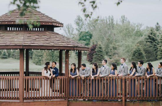 Wedding Manor Peterandpaul photo feature image