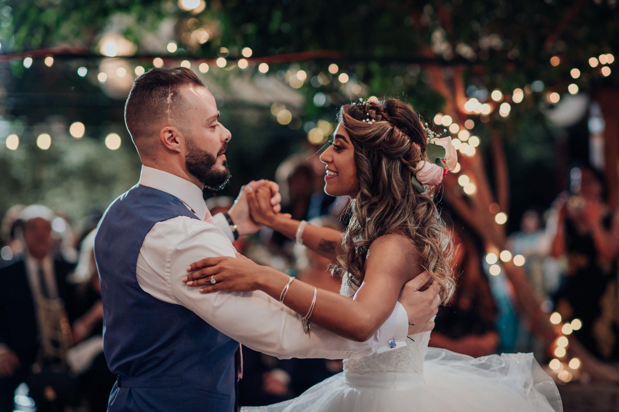 Madsens Greenhouse Wedding Photos by Eric Cheng Toronto Wedding Photographer