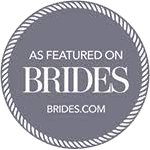Brides.com Feature Eric Cheng Photography