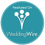 Weddingwire Featuring Eric Cheng Photography